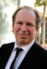 Hans Zimmer profil resmi