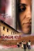 Hapishane Gülü  afişi
