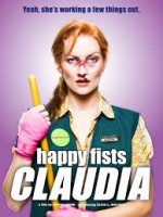 Happy Fists Claudia