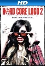 Hard Core Logo 2 (2010) afişi