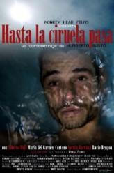 Hasta La Ciruela Pasa (2012) afişi