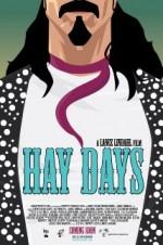 Hay Days (2013) afişi