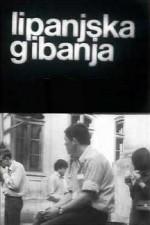 Haziran Kalkışması (1969) afişi