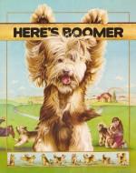 Here's Boomer (1982) afişi