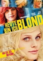 Dokuz Peruklu Kız (2013) afişi