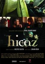 Hicaz (2011) afişi