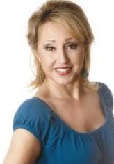 Hildegard Krekel profil resmi