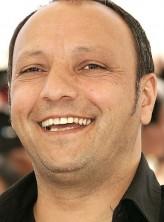 Hiner Saleem profil resmi