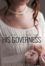 His Governess