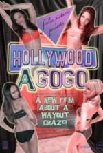 Hollywood a GoGo