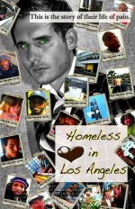 Homeless in Los Angeles, the Los Angeles Breakdown   afişi