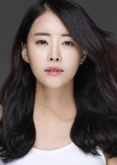 Hong I-joo