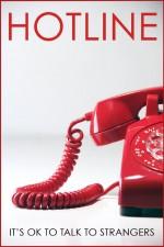 Hotline (2014) afişi