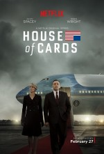 House Of Cards Sezon 3