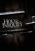 House of Inequity   afişi