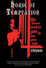 House of Temptation