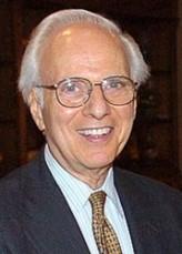 Howard West profil resmi