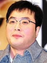 Hwang Jo-yoon profil resmi