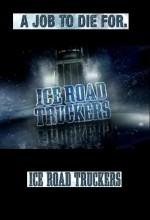 Ice Road Truckers (1) afişi