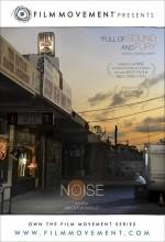 İçimdeki Gürültü (2007) afişi