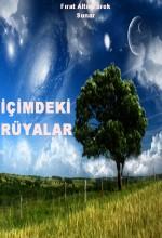 Içimdeki Rüyalar (2011) afişi
