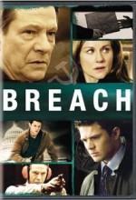 Breach – İhanet