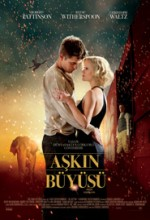 A�k�n B�y�s� - Water For Elephants 2011 T�rk�e Dublaj izle