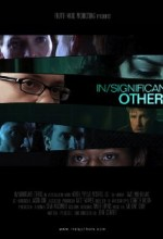 In / Significant Others (2009) afişi