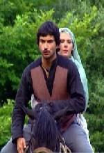 Ince Hacı (2004) afişi