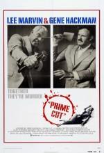 İntikam Kurşunları (1972) afişi