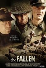 Umut ve Zafer (2004) afişi