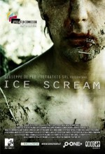ıce Scream (2009) afişi