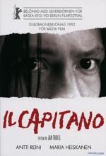 Il Capitano (1991) afişi