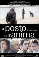 ıl Posto Dell'anima