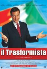 ıl Trasformista