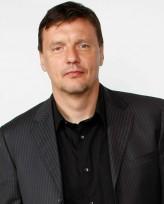 Ilia Volok profil resmi