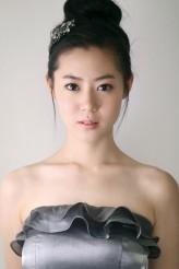 Im Yoon-jung