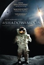 In The Shadow Of The Moon (2007) afişi