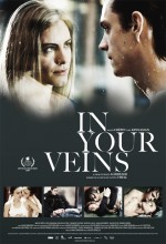 In Your Veins (2009) afişi