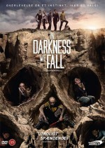 In Darkness We Fall (2014) afişi