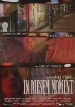 In Diesem Moment (2012) afişi