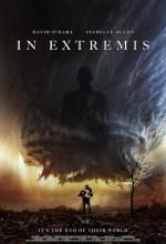In Extremis (2016) afişi