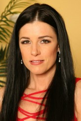 India Summer profil resmi