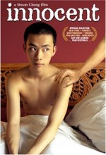 Innocent (2005) afişi