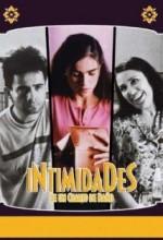 ıntimidades De Un Cuarto De Baño (1989) afişi