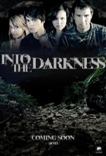 Into The Darkness (ı)