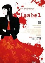 Isabel (2013) afişi