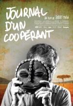 İşbirliği Zamanı (2010) afişi