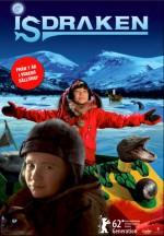 Isdraken (2012) afişi