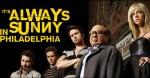 it always sunny in philadelphia sezon 9 (2013) afişi